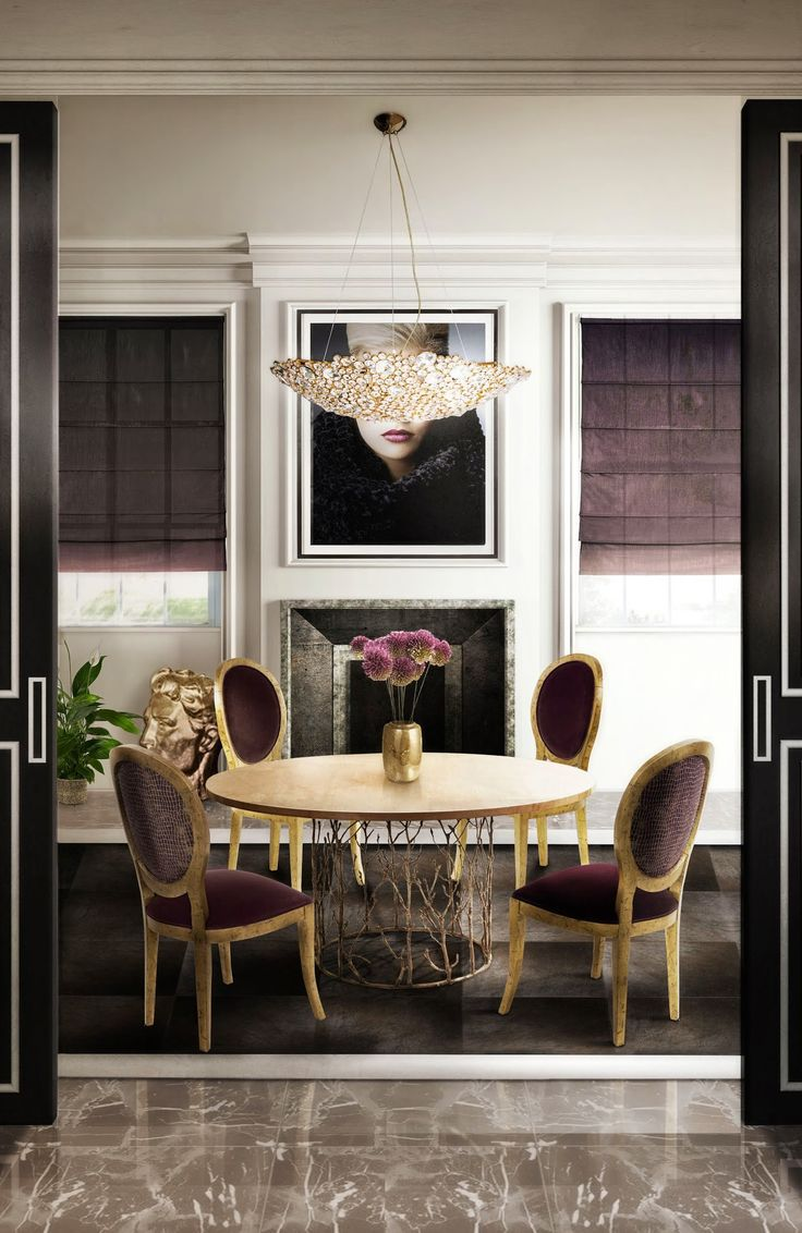 109 best 100 lighting ideas for dining room images on pinterest
