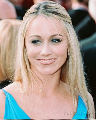 Christine Taylor Photo at AllPosters.com
