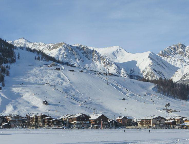 Top 10 cele mai bune destinatii de ski ieftine, dar minunate