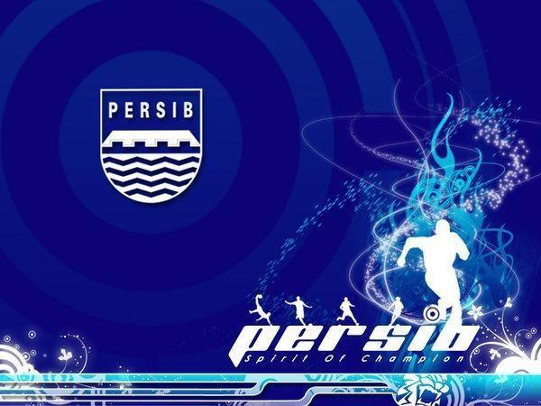 my persib