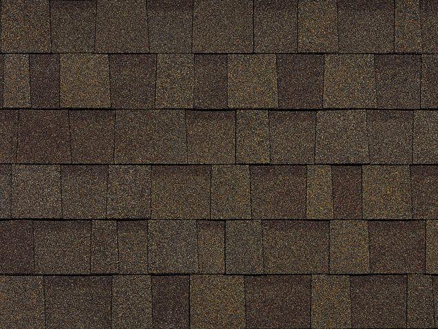 Best Roof Oakridge Teak Sammons Residence Roof Colors Metal Roof Owens Corning Shingles 400 x 300