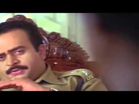 Detective 2007 Malayalam Full Movie | Suresh Gopi | Sindhu Menon | Malayalam Movies Online - (More info on: https://1-W-W.COM/movies/detective-2007-malayalam-full-movie-suresh-gopi-sindhu-menon-malayalam-movies-online/)