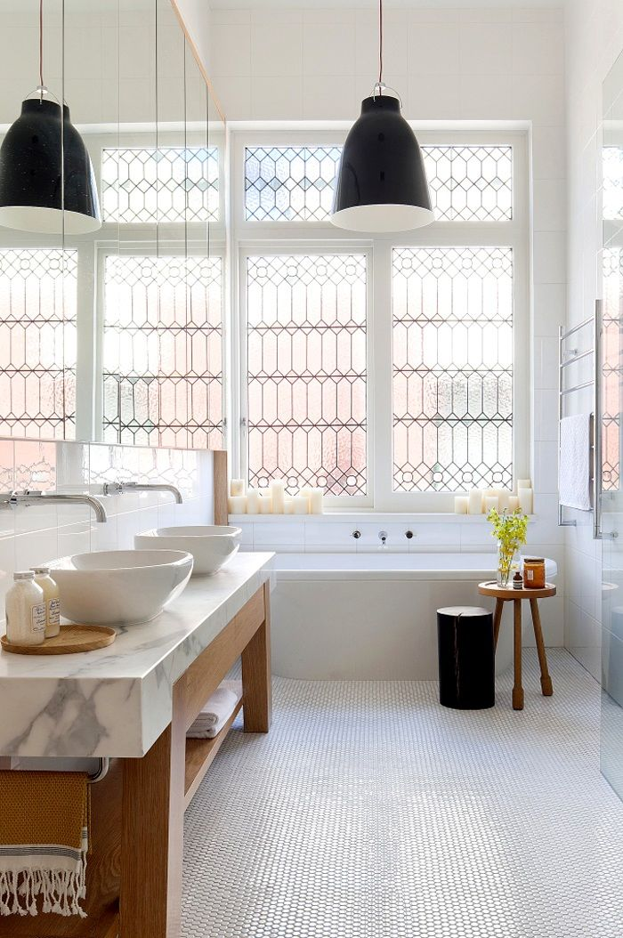 Bathroom Windows For Sale Melbourne best 25+ victorian windows ideas on pinterest | cottage windows
