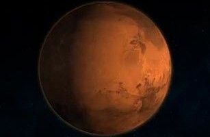How man will land on Mars: Nasa video reveals steps needed to transport humans to Mars by 2030s