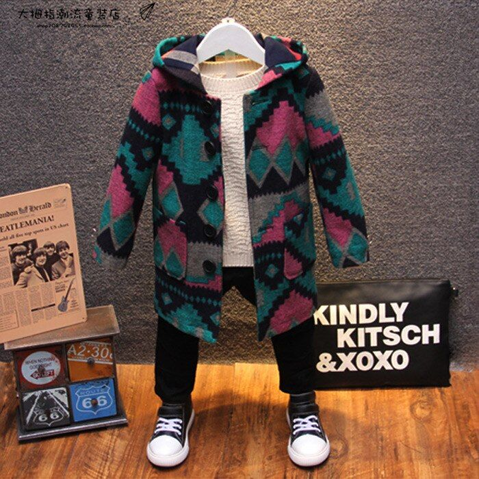 Naladoo Men Outdoor Casual Jacket Thick Cotton Vest Winter Warm Hooded Coat