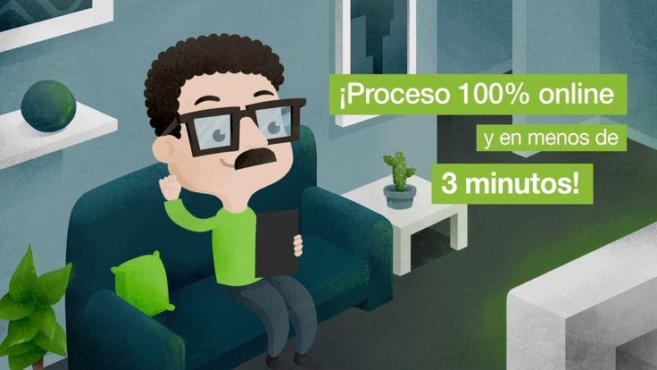 Financiación en eCommerce a través de Cetelem: el proceso completo de financiación paso a paso