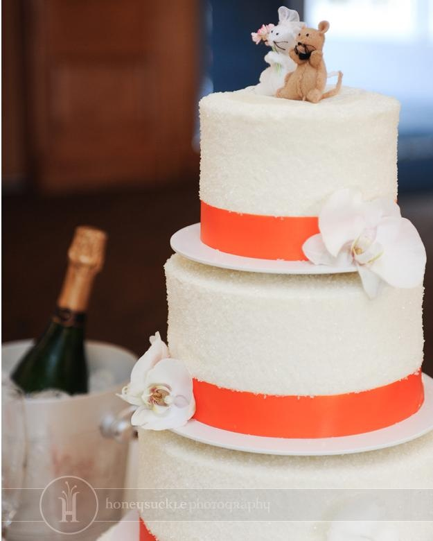 grand junction co wedding cakes 121 best images about animal mouse on 14891