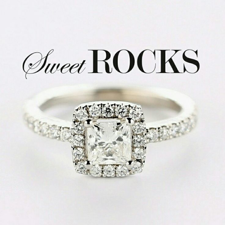 sweetrocks1