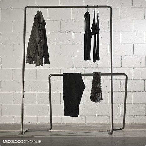 Best 20 Cloth Hanger Stand Ideas On Pinterest Next
