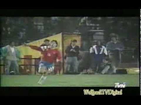 El Gran Vitoko: LA GUÍA DEL GRAN VITOKO 2.0: LETRA S.