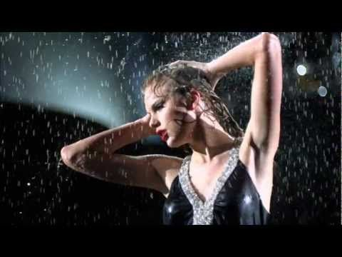 Taylor Swift - Journey To Fearless - Complete Concert - YouTube