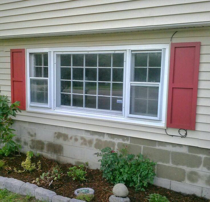 34 Best Images About House Exterior On Pinterest Front Stoop Front Door Trims And Kreg Jig
