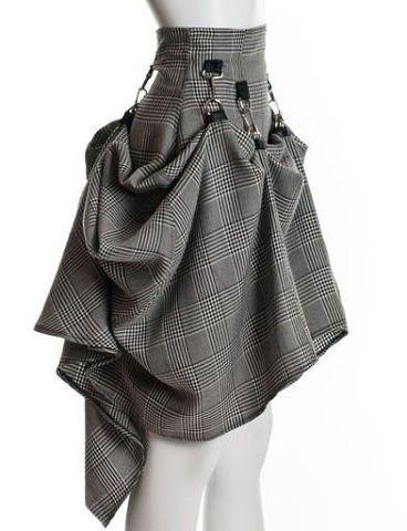 Елена Пешкова (Коваленко) - юбки и брюки в стиле БОХО!! все можно заказать ,по…
