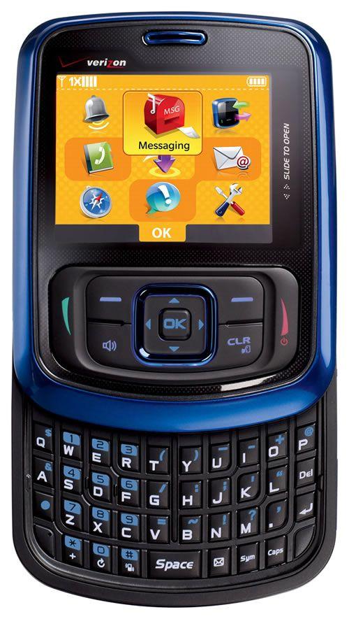 7 best verizon devices images on pinterest verizon wireless bump rh pinterest com