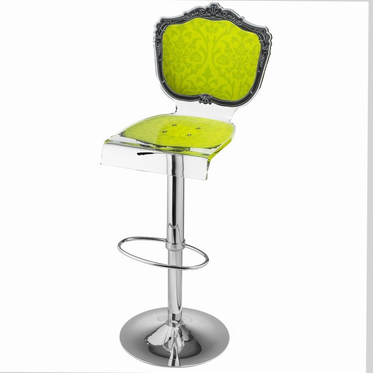The 17 best images about Funky Style Furniture on Pinterest