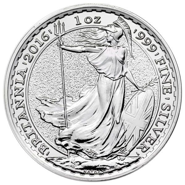 British Silver Britannia Coins For Sale Uk Silver Money Metals In 2020 Silver Coins For Sale Silver Bullion Silver Bullion Coins