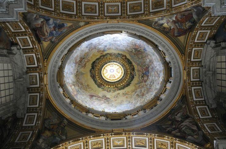 Фото Собор Святого Петра