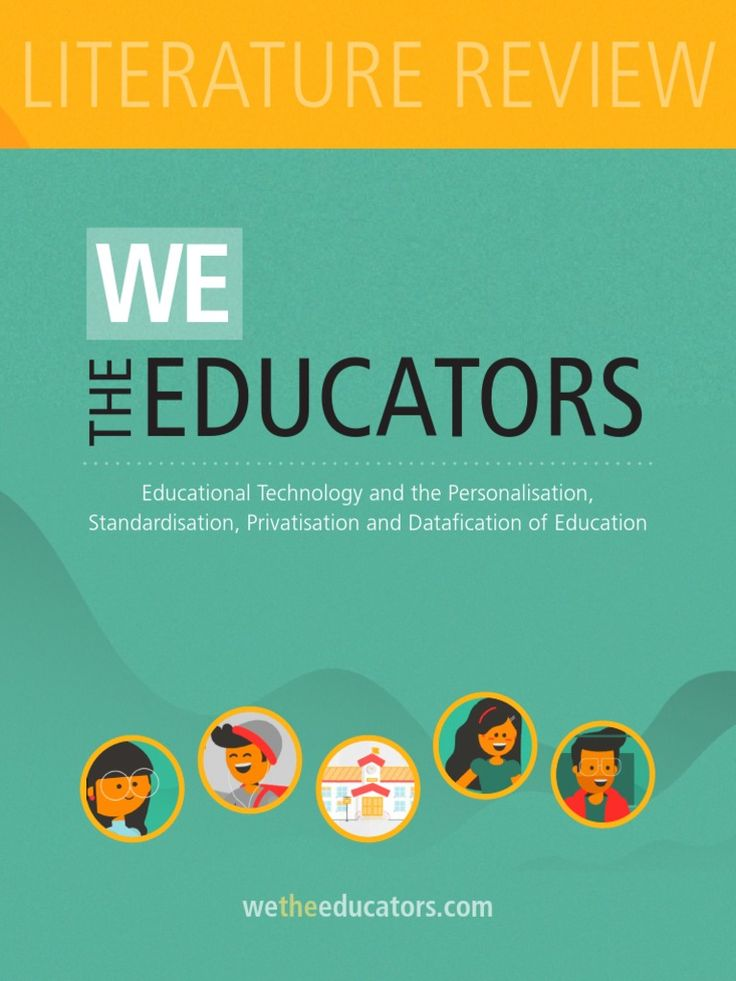 Education systems around the world are now witness to a ...