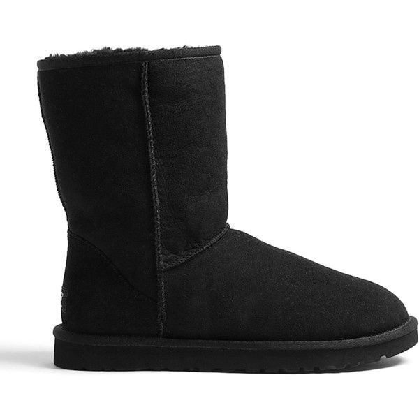 chanel handbags sale, 2013 NEW UGG BOOTS ON SALE, 80% DISCOUNT OFF, CHRISTMAS CLEARANCE, FREE SHIPPING