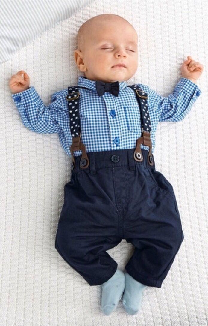 10 besten Baby boy clothes shirt Bilder auf Pinterest | Kindermode ...