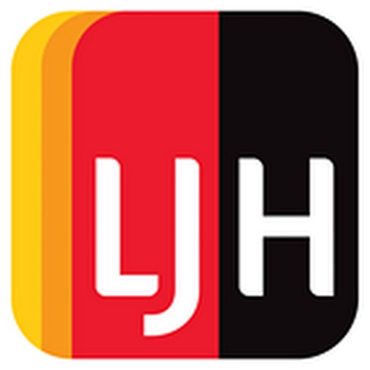 Head across and subscribe to  LJ Hooker Dural Cherrybrook's YouTube Channel for up to date Slide Shows of all properties for sale