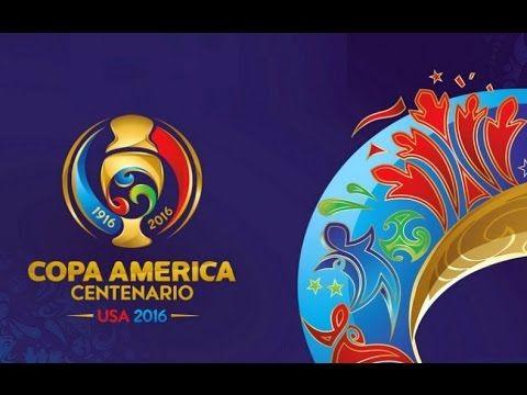 copa america 2016 Schedule | Copa america 2016 fixture