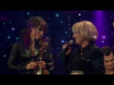 Ellen ten Damme en Willeke Alberti - Telkens weer | De beste liedjes van... - YouTube