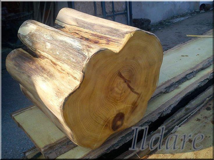Fotó itt: Natúr fa bútorok - Google Fotók
