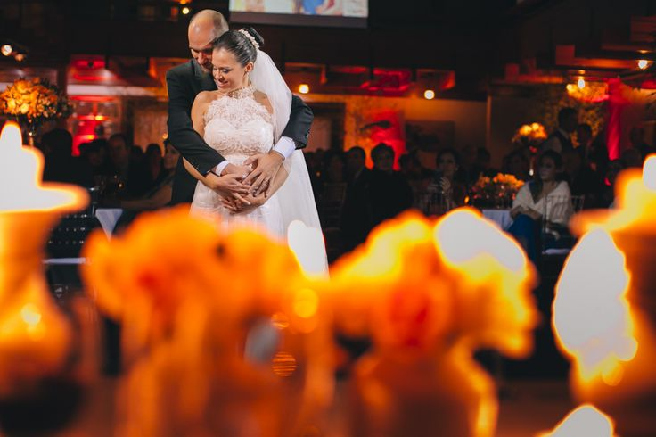 Casamento Ivy e Leonardo - Veleiros do Sul Porto Alegre RS - Renan Radici Wedding Photography - 2015