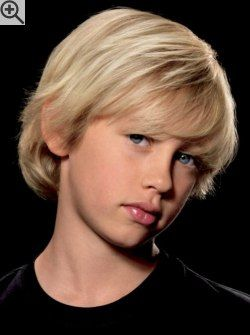 Best 25 Hairstyles for boys ideas on Pinterest