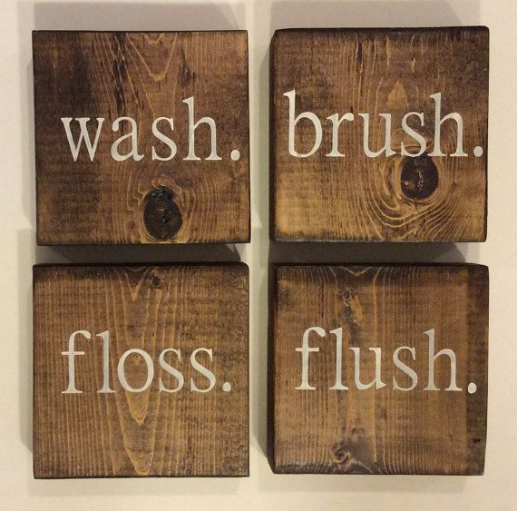 Bathroom Sign Texture 45 best kids bathroom decor images on pinterest | kid bathrooms