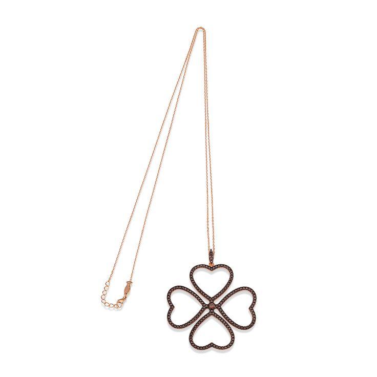 Kurshuni necklace   AIBIJOUX   http://www.aibijoux.com/designer/kurshuni/  #Kurshuni #designjewelry #silverjewelry #AIBIJOUX  #necklace #summer16