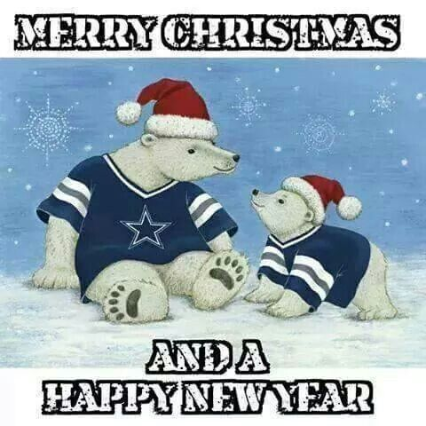 2272 best Dallas Cowboys images on Pinterest | Cowboy baby ...