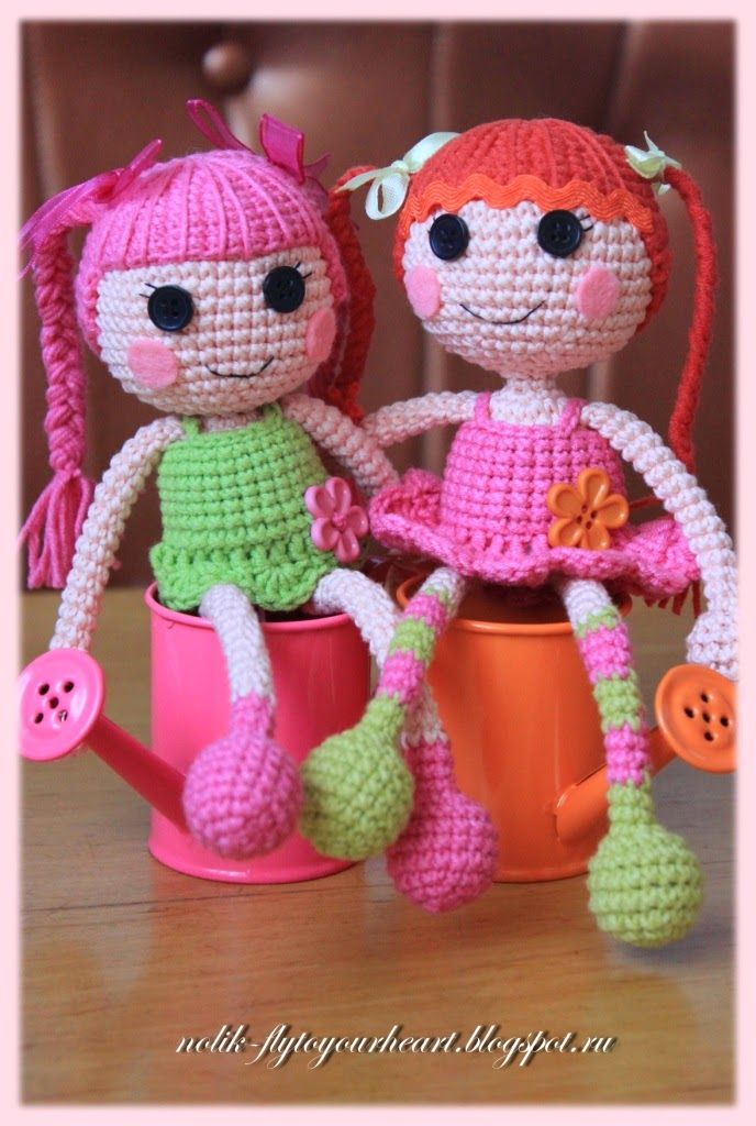 Fly to Your Heart amigurumi dolls Pinterest Fly to ...