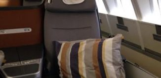 How to Consistently Buy Business Class Tickets to Europe for about $1,000 http://kruiser.ro/portfolio-posts/mercedes-e-250/