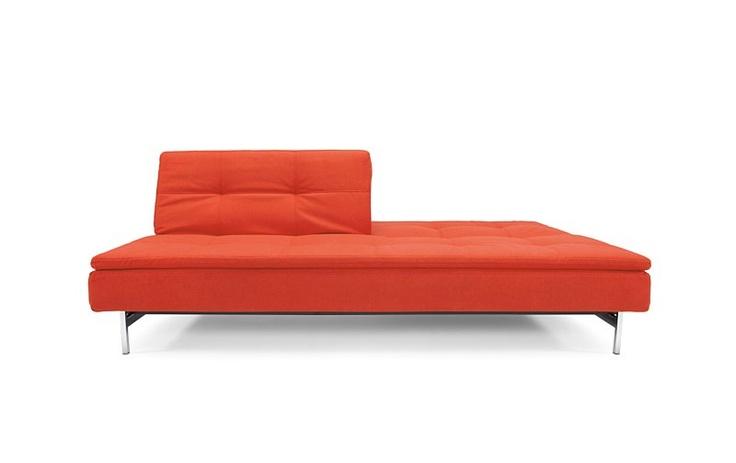 Designer Furniture Direct Images Design Inspiration