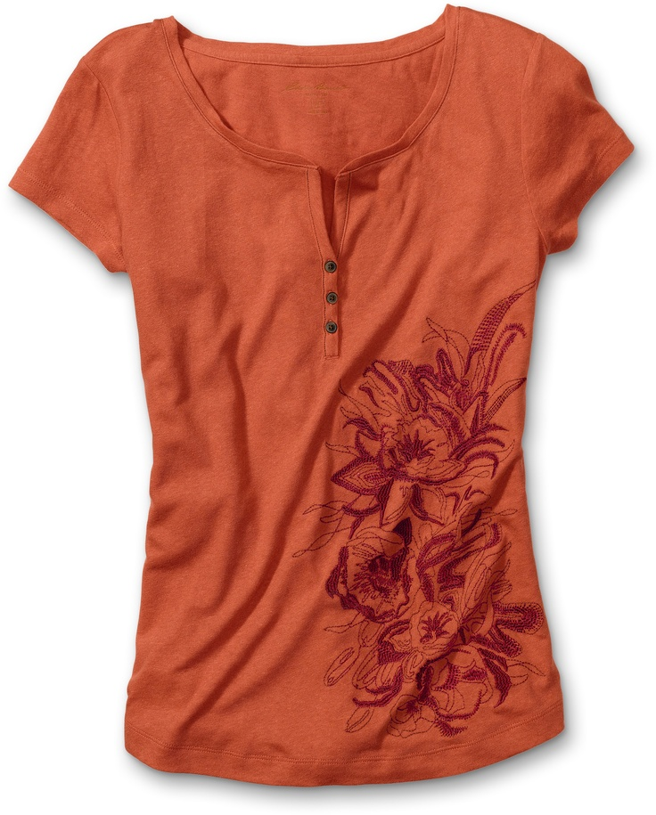 Best images about t shirt embroidery on pinterest