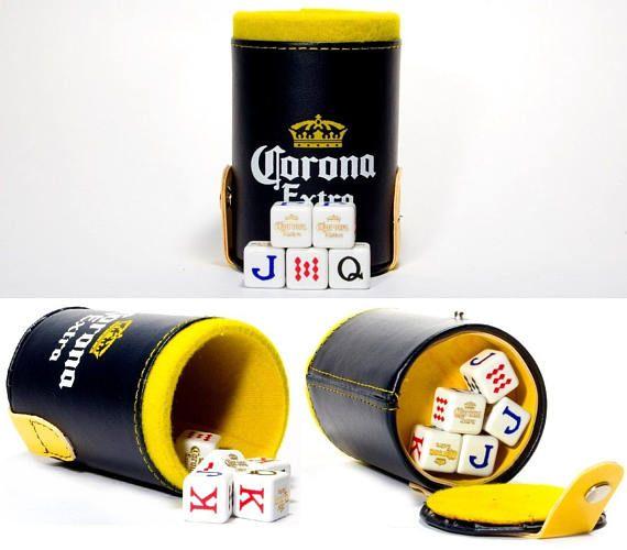 Ms de 25 ideas increbles sobre Cerveza corona en Pinterest
