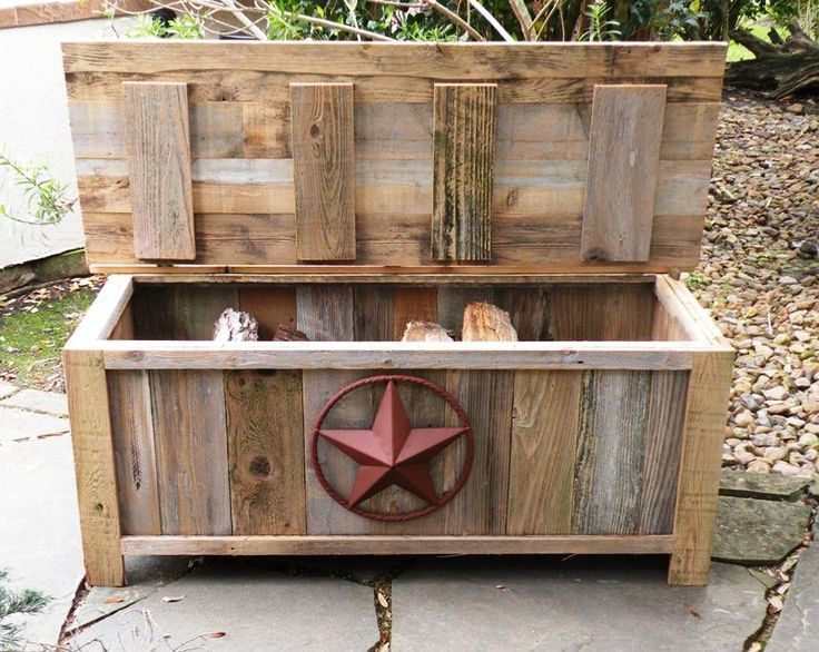 Decorative kindling box : Best images about grills on stainless steel