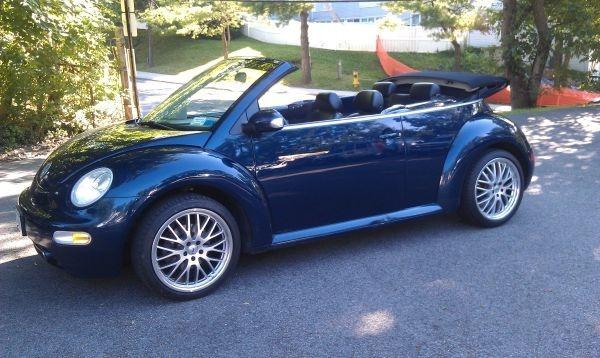 2004 - $1000 | Vw for sale, Suv car, Bmw