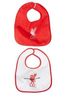 Liverpool smekke 2pk