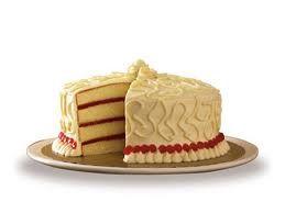 Raspberry cake om nom nom pinterest raspberry cake raspberries