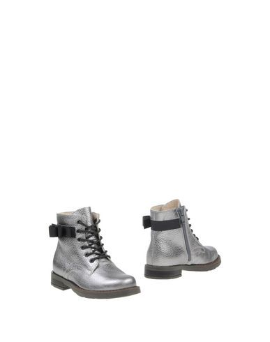 EQUERRY Ankle boot on yoox.com