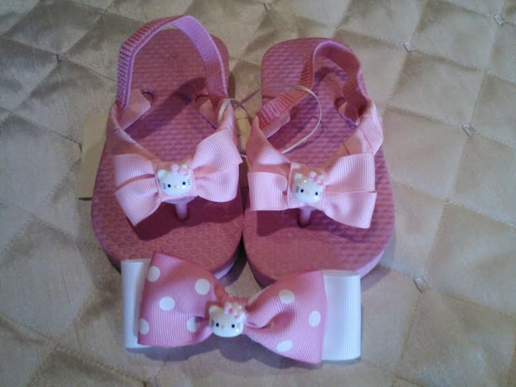 Maries Manor Hello Kitty: 149 Best Images About Hello Kitty Crafts On Pinterest