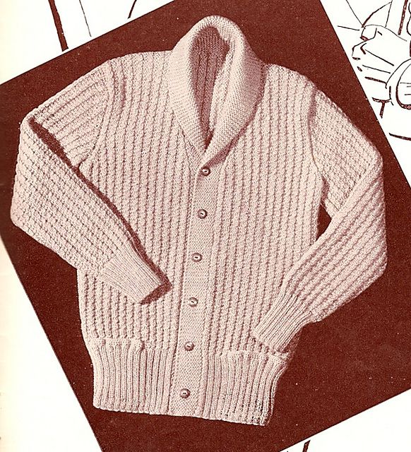 17 Best images about knit and crochet clothing on ...