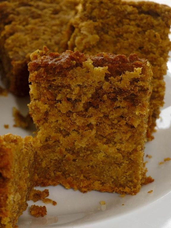 Pumpkin Banana Bread  By Summer:  When I just want to bake mindlessly for my family I usually end up making some form of chocolate chip cookies or a variation of banana bread. So, today it's a harvest banana bread by including pumpkin, cinnamon, and cloves. Coming off the holidays this is a great healthy recipe with all you desir