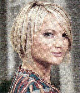 long mushroom hairstyle