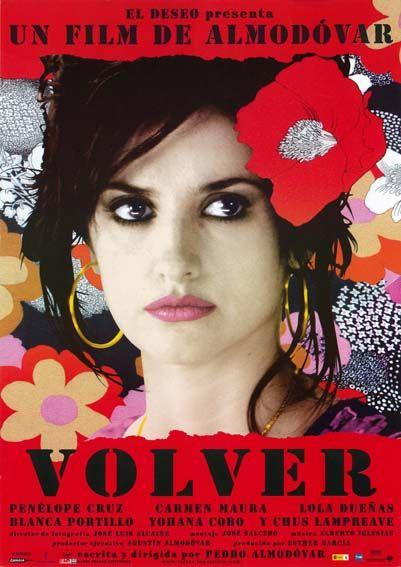 Volver (2006) tt0441909 CC