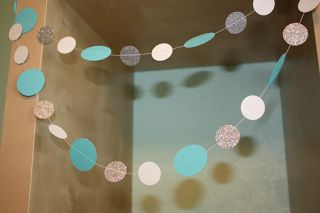 First Grader...at Last!: Classy & Co.: A Tiffany Blue Classroom Theme