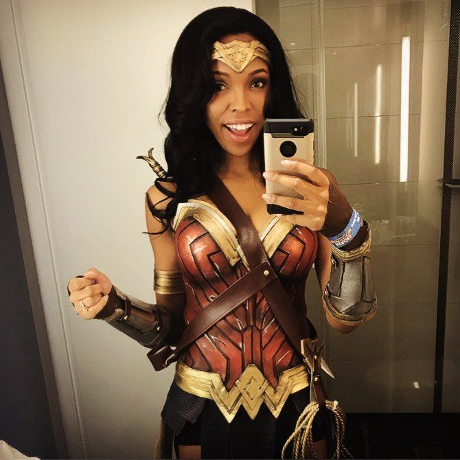586 Best Cool Costumes  Styles Images On Pinterest-8512